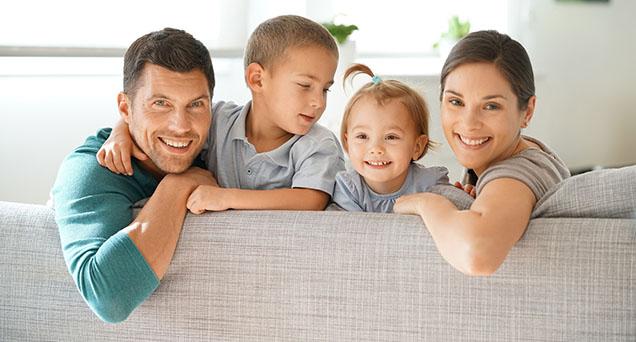 choisir une bonne assurance santé familiale
