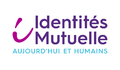 Identités Mutuelle