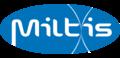 Miltis