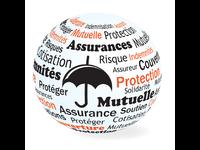 Un nouvel accord de branche dans le secteur de l'assurance