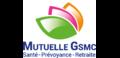 Mutuelle GSMC
