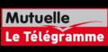 Mutuelle Le Télégramme