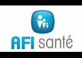 AFI Assurances