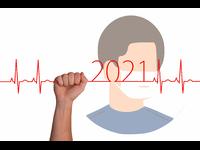 2021 | Nos conseils pour une couverture santé optimale