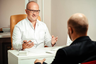Remboursement des consultations : le cri de colère des psychologues