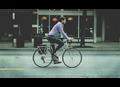 2021   Tout savoir sur la prime à la conversion vélo électrique