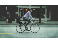 2021 | Tout savoir sur la prime à la conversion vélo électrique