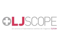 Avec Mutuelle.fr, choisir une mutuelle devient enfin simple