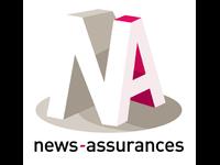 Assurance en ligne : Quand les données client deviennent un élément marketing pour Mutuelle.fr