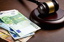 Obligation financement
